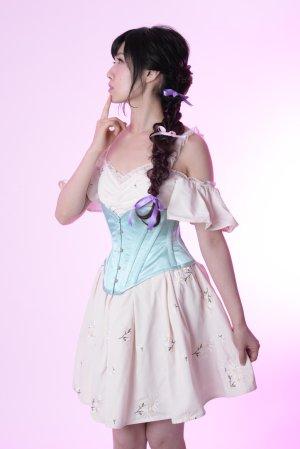 画像3: プリンセスファースト
